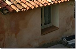 Création d'une ouverture (porte) en remplament d'une fenêtre